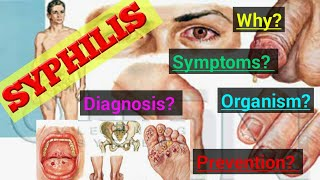 Syphilis and VDRL Test in tamil/VDRL Test Tamil meaning/VDRL Test Tamil/syphilis/STAR LABORATORY