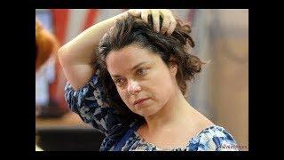 Наташа Королева: «Все слезы жены Игоря мне вернулись бумерангом»