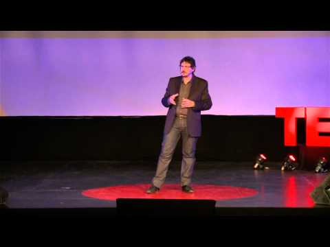 ¿Para qué sirve la historia? | Felipe Pigna | TEDxTandil