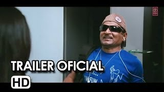 Club 60 Official Theatrical Trailer (2013) HD - Farooq Sheikh, Sarika