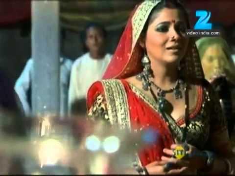 Rai Dance + TJS BGT on Entance- Phir Subah Hogi