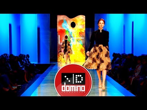 Lilit Fashion Show | Film