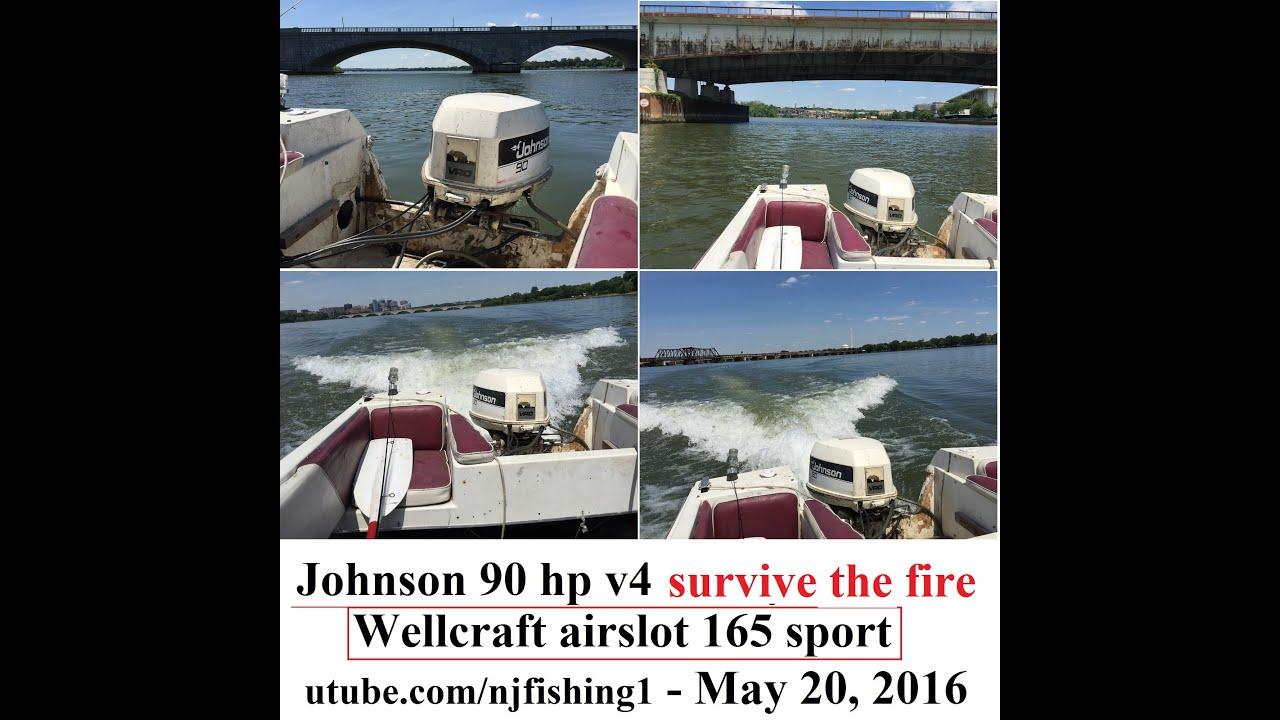 Muskoka Boat Rentals