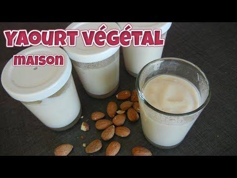 yaourt-végétal-maison-facile