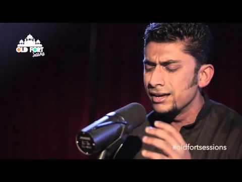 Albela Sajan  Ashish Ramakrishnan