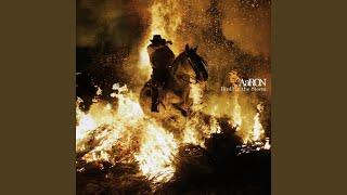 Inner Streets (2nd Street) (bonus track)