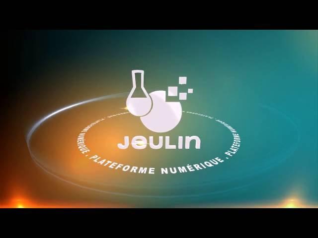 Vidéo de présentation de l aplateforme numérique