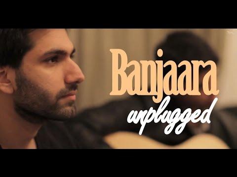 Banjaara Cover (Unplugged) | Kanik M feat....