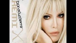 Ajda Pekkan - Yakar Geçerim (Bora Özdemir Remix) 2011
