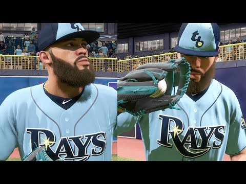 PLAYOFF PUSH!! CAN WE MAKE THE PLAYOFFS?  MLB THE SHOW 18 ROAD TO THE SHOW EPISODE 15