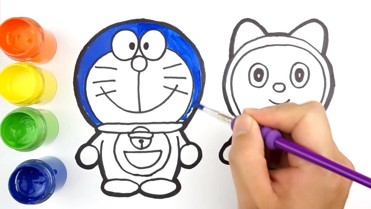 Cartoon Drawing Cartoon Doraemon Ka Photo