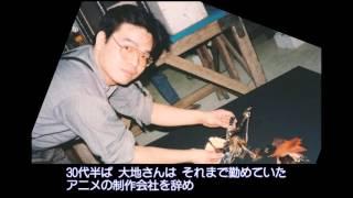 【2016年3月18日】アニメ監督 大地丙太郎 「全力!笑いとトキメキ」