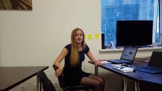 Бесплатное обучение интернет-маркетингу в Минске