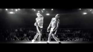 Budweiser: A volta de Anderson Silva #BeSpider