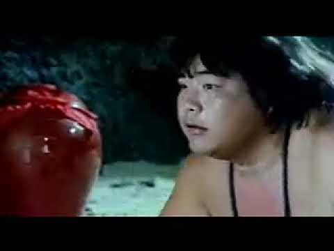 Phim Hong Kong xưa