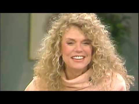 Dyan Cannon: Cary Grant, Rebecca Shaeffer's murder, primal scream therapy and more!