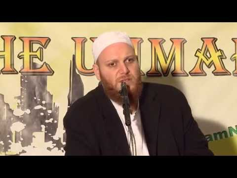 Is it allowed to take usury based loans? - Q&A - Sh. Shady Alsuleiman
