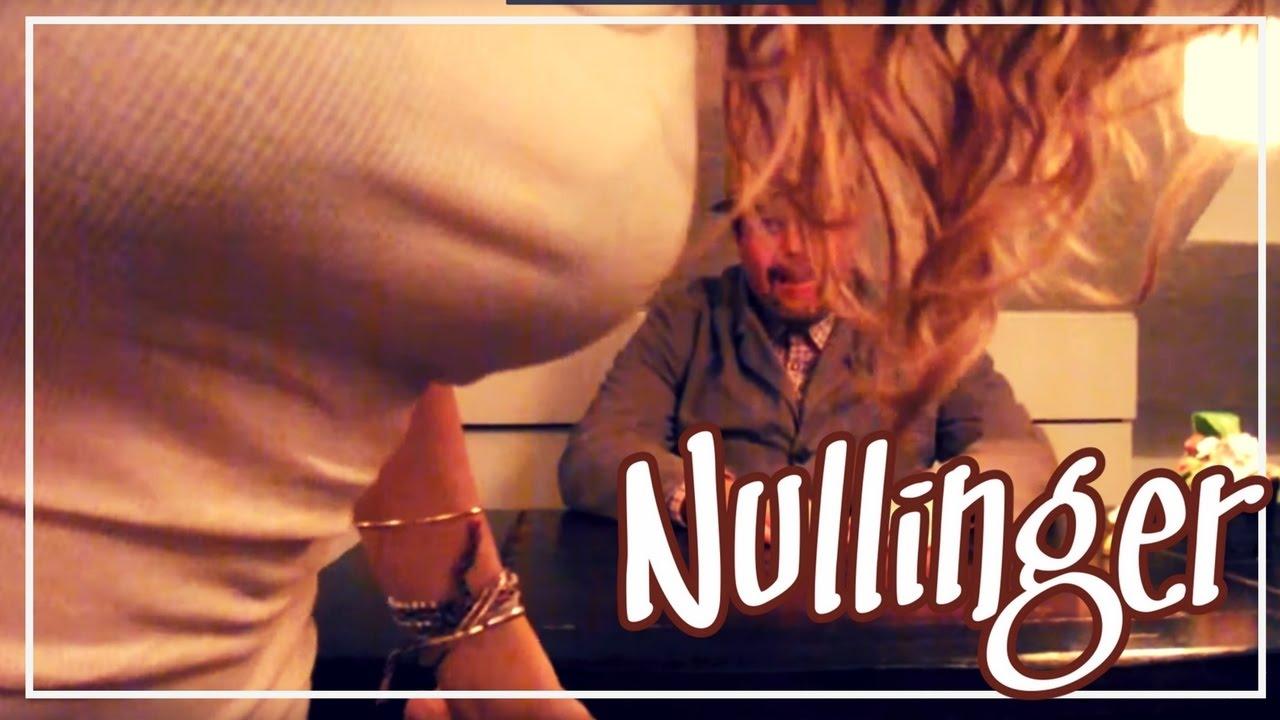 Nullinger Und Tschackeline Ostereier Färben Leicht Gemacht Youtube