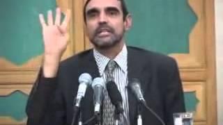 التغدية و الصحة الجزء 1 - الدكتور محمد الفايد