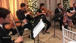 Baixar I Choose You - Sara Bareilles |  Monte Cristo Coral e Orquestra | Músicos Para Casamentos