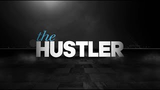 The Hustler - Trailer - Movies TV Network, From YouTubeVideos