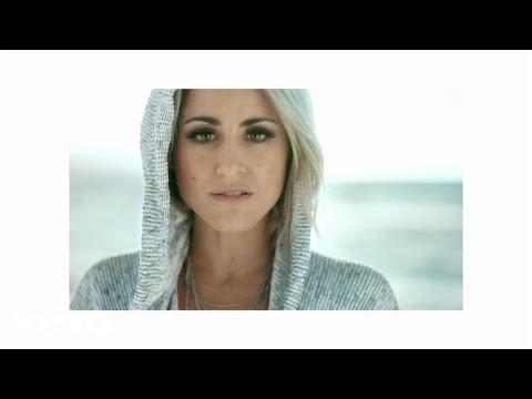 Barei - Worry, Worry ft. Porta