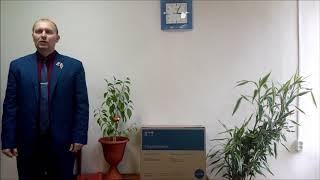 Мировой суд Юрья Уголовное дело ч  1 ст  115 УК РФ 2 серия юрист Вадим Видякин