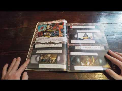 Журнал Игромания 8