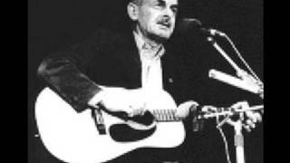 Bułat Okudżawa - Piosenka o piechocie
