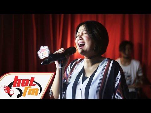 STACY - Bila Bila (LIVE) - Akustik Hot - #HotTV