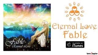 Скачать Eternal Love Fable Official Audio