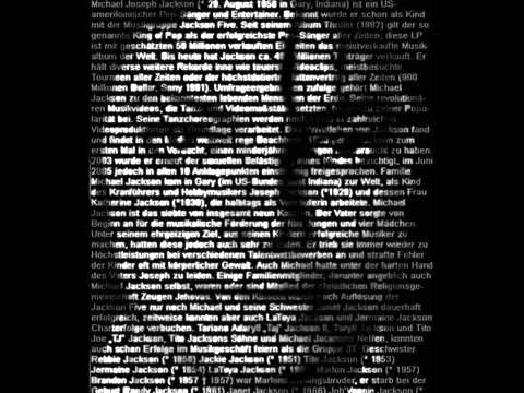 - Michael Jackson - Liberian girl instrumental.