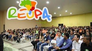 REUPA NORTE (22 à 24 de Junho de 2016) - Resumo do Encontro Regional de UPA no Norte do País