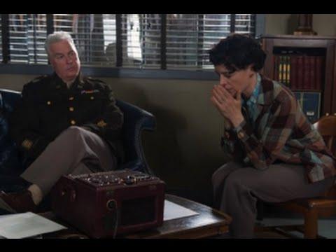 Download Manhattan Season 2 Episode 1 Review & After Show   AfterBuzz TV