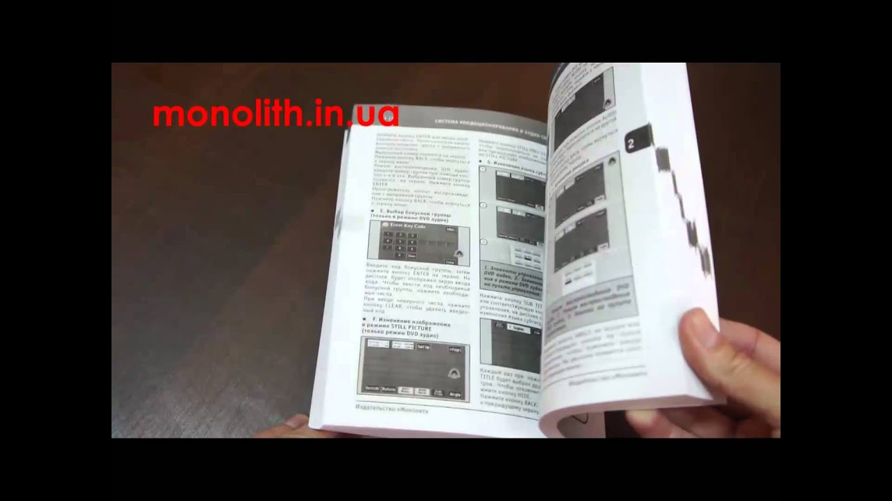 WRECKING 2003 LEXUS RX330 3.3 AUTOMATIC (C18769)