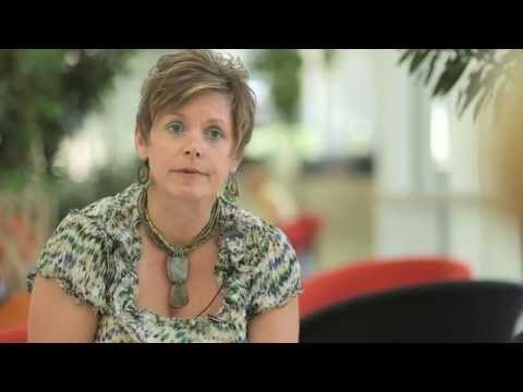 Interview with Victoria Elliott, ANA's Executive Director 07-11-13