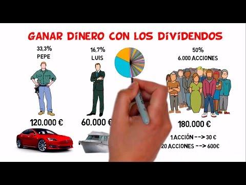 que-son-los-dividendos-parte-1---ganar-dinero-en-bolsa-con-dividendos