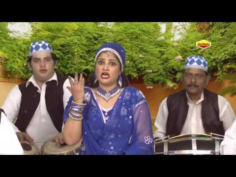 Aaye Aaye Mohammad Full Qawwali By-Arzoo Parveen   New Qawwali Song   Sonic Islamic