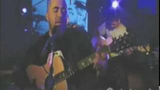 Staind - Nutshell (Cover)