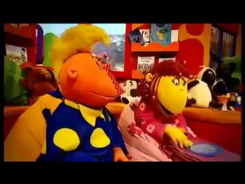 BBC Childrens Promo 2005  YouTube
