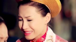 Phim | Lấy Chồng Ngoại Vĩnh Thuyên Kim.mp4 | Lay Chong Ngoai Vinh Thuyen Kim.mp4