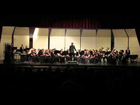 United Township High School Symphonic Band