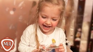 ЛИЗА ГАЛКИНА - НОВЫЕ ВИДЕО И ФОТО! 4 видеосюжета про ЛИЗУ!