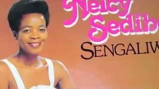 Sengaliwe  -   Nelcy Sedibe