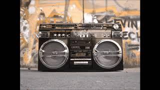 Ragga Dancehall Shatta mix anciens 90 Buju Banton Chaka Demus Shaggy Papa San