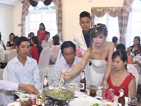 Dam cuoi vinh phuoc thao vy xi teen nhat can tho 02