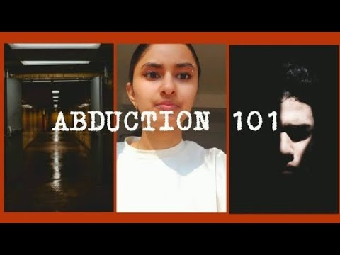 Download Abduction 101: How to Protect Yourself From an Abduction?   Episode 3   Crime Prevention Series