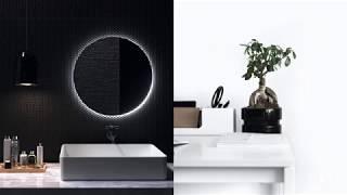 Novellini Black &White