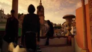 映画『デスぺラード』 x TRICERATOPS『シリンダーの中の夢』 ロバート...
