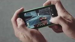 Nokia Lumia 530 (Tuotteet: 823590, 823602, 823603 ja 823604)